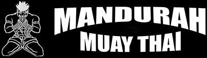 Mandurah Muay Thai