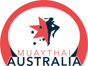Mandurah Muay Thai Kickboxing - Training and Classes